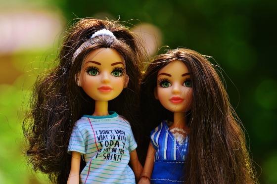 twins-1422280_960_720